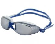 Óculos de Natacão Speedo X-vision - Azul