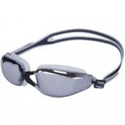 Óculos de Natacão Speedo X-vision - Preto/Branco