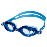 Óculos de Natacão Speedo Jr Olympic Azul
