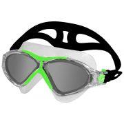 Óculos de Natacão Speedo Omega - Verde