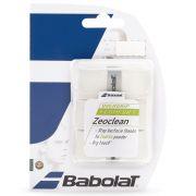 Overgrip Babolat Zeoclean  X3 Branco