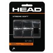 Overgrip Head Extreme Sorf - Preto