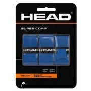 Overgrip Head Super Comp - Azul