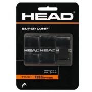 Overgrip Head Super Comp - Preto