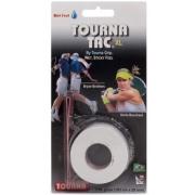 Overgrip Tourna Grip Tac XL Com 3 Unidades - Branco