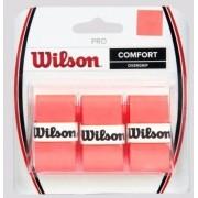 Overgrip Wilson Pro Comfort - Laranja