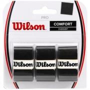Overgrip Wilson Pro Comfort - Preto