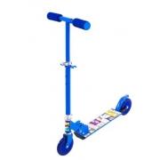 Patinete Radical Bel Sport - Azul