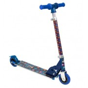 Patinete Star Bel Sports - Azul