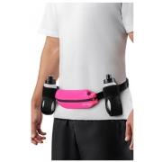 Pochete Fit Bottle Hidrolight - Pink