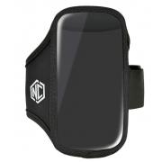 Porta Iphone NC 6S Plus Extreme - Preto