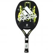 Raquete de Beach Tennis Adidas BT 2.0 - Amarela