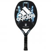 Raquete de Beach Tennis Adidas BT 2.0 - Azul