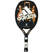 Raquete de Beach Tennis Adidas BT 2.0 - Laranja