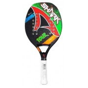 Raquete de Beach Tennis Shark Tour 2020
