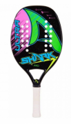 Raquete de Beach Tennis Shark Ultra 2021