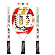 Raquete de Beach tennis Wilson 18.20