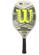 Raquete de Beach tennis Wilson 19.20