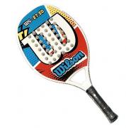 Raquete de Beach tennis Wilson 27.20