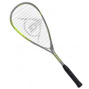 Raquete de Squash Dunlop Blaze Pro