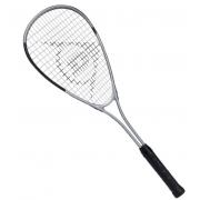 Raquete de Squash Dunlop Sonic Ti 5.0