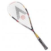 Raquete de Squash Dunlop Tribal Tour 150