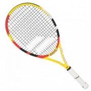 Raquete de Tênis Babolat Helix 105 New 2021