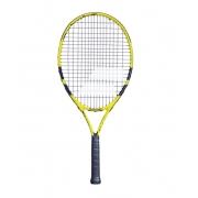 Raquete de Tênis Babolat Infantil Nadal Junior 25