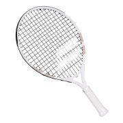 Raquete de Tênis  Babolat Infantil Wimbledon Junior 23