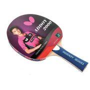 Raquete de tenis de Mesa Butterfly Addoy 2000 - Chiang Hung (Chieh)