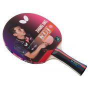 Raquete de tenis de Mesa Butterfly RDJ S1 - Zhang Jike
