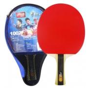 Raquete de tenis de Mesa Dhs 1002 + Raqueteira