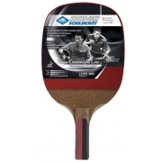 Raquete De Tênis de Mesa Donic Asian Champions 900