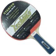 Raquete de tenis de Mesa Yashima - 82004