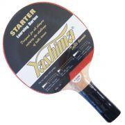 Raquete de tenis de Mesa Yashima - 82005
