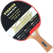 Raquete de tenis de Mesa Yashima - 82006