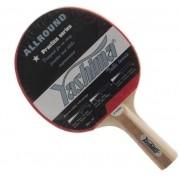 Raquete de Tênis de Mesa Yashima - 82009