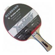 Raquete de tenis de Mesa Yashima - 82010