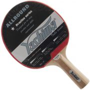 Raquete de tenis de Mesa Yashima - 82011