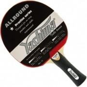 Raquete de tenis de Mesa Yashima - 82013