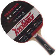 Raquete de tenis de Mesa Yashima - 82028