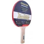 Raquete de Tênis de Mesa Yashima - 9422