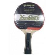 Raquete de Tênis de Mesa Yashima - 9423