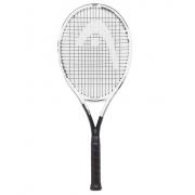 Raquete de Tênis Head Challenge Pro - Branca