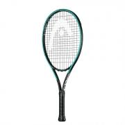 Raquete de Tenis Head Gravity Graphene 360 + Junior 25