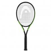 Raquete de Tênis Head IG Challenge Pro Verde