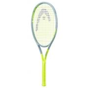 Raquete de Tenis Head Junior 360 + Extreme  - Amarela