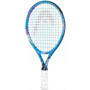 Raquete de Tênis Head Júnior Maria 19 - Azul