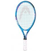 Raquete de Tênis Head Maria New 17 - Azul