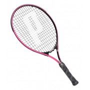 Raquete de Tênis Prince Pink 23 Junior